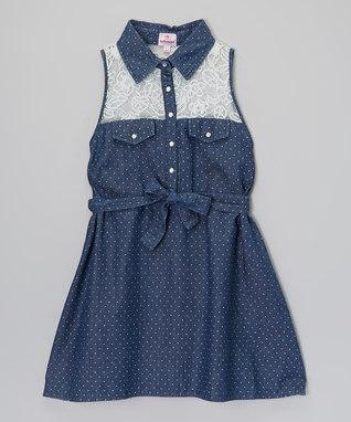 Zulily-blue-dress
