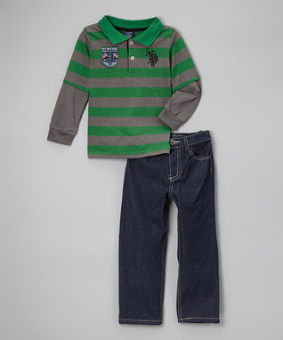 Zulily-boy-outfit-polo