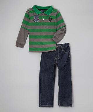 Zulily-boy-outfit-polo