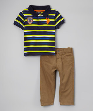 Zulily-boy-outfit