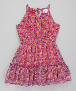 Zulily-pink-dress