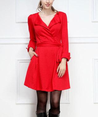 Zulily-red-dress