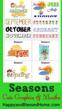 preschool-activities-seasons-HappyandBlessedHome