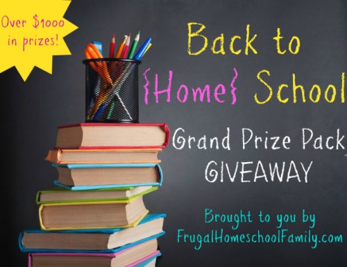 Back-to-Home-School-Grand-Prize-Pack-GIVEAWAY