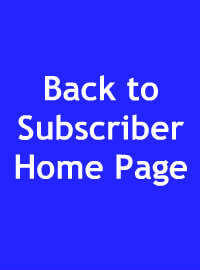 Back to Subscriber Home Page HappyandBlessedHome.com