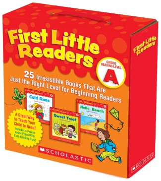 Learn to Read Preschool Alphabet Letter Y First Little Readers Books