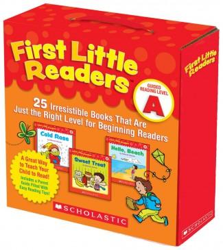 Learn to Read Preschool Alphabet Letter Y First Little Readers Books