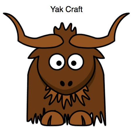 Yak Craft