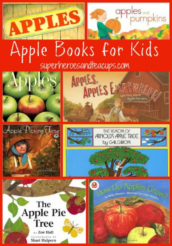 Apple-Books-for-Kids