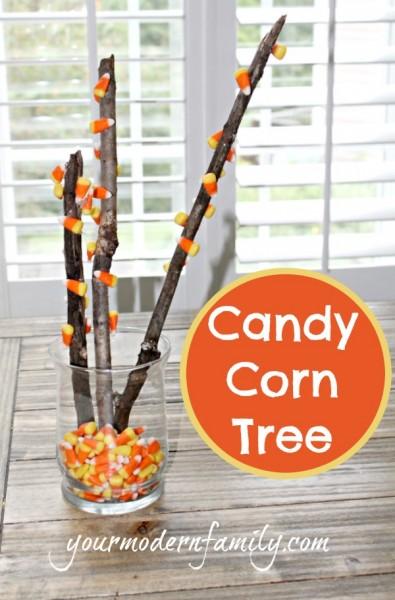Candy-Corn-Tree