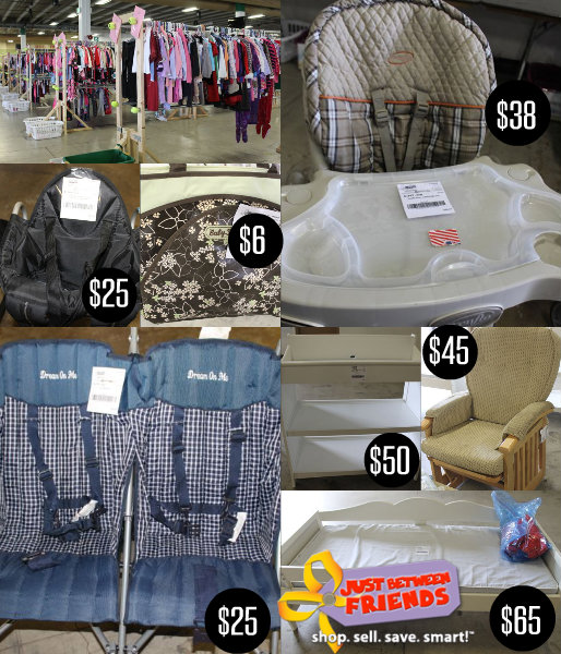 How to Price Consignment Items for Quick Sale