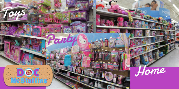 Games and Fun Activities for a Doc McStuffins Slumber Party: www.happyandblessedhome.com/games-and-fun-activities-for-a-doc...