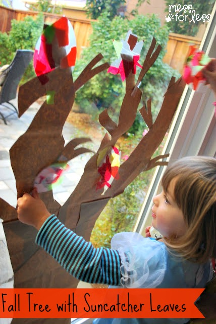 Fall_tree_with_Suncatcher_leaves