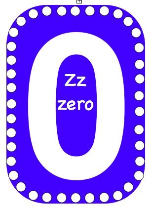 Letter Z Zero Lace-up