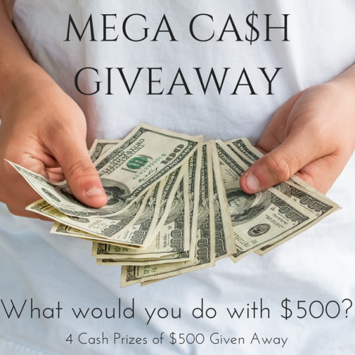 MEGA-CASH-GIVEAWAY-revised