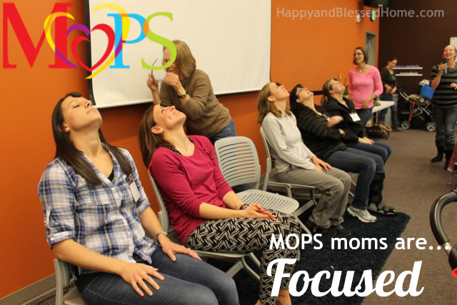 MOPS-Moms-Are-Focused-HappyandBlessedHome.com