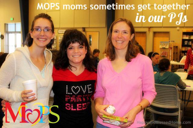 MOPS-in-PJs-HappyandBlessedHome.com