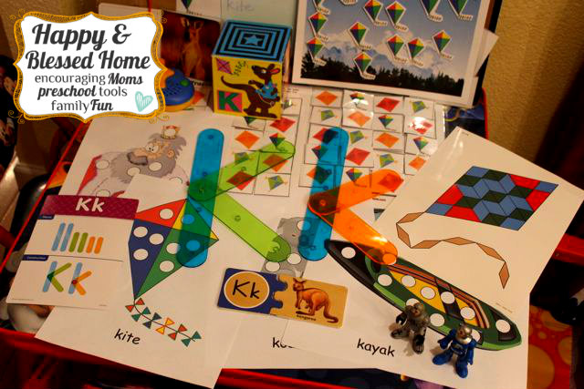 Pages Alphabet Printable Letters And Activities Free