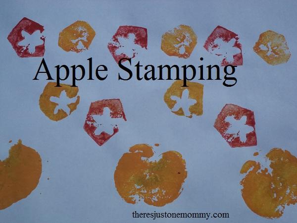 apple-print1