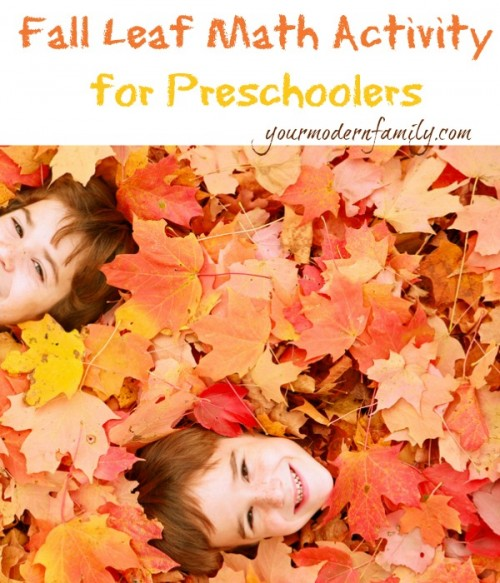 fall-math-lesson-for-preschoolers