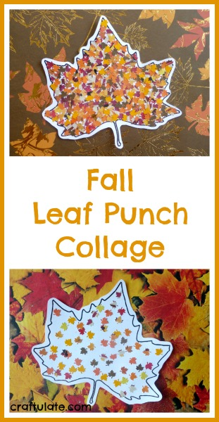 leaf-punch-collage-e