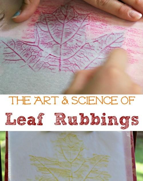 leafrubtitle