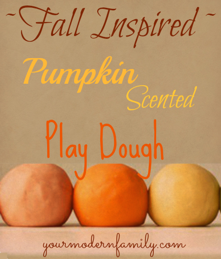 pumpkin-pie-play-dough-1