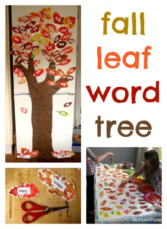 sight-word-activity-for-fall-
