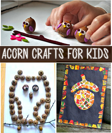 small-acorn-crafts-for-kids-1