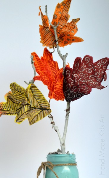zentangle_leaves_close_up_2