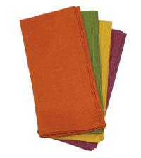 200 Fabric Napkins