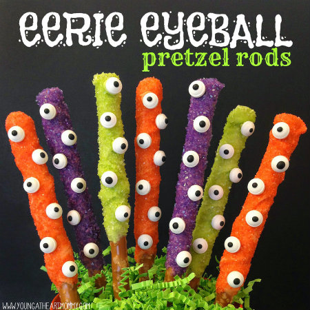450-Eerie-eyeball-pretzel-rods
