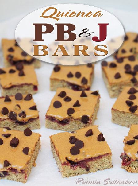 450-Quinoa-PBJ-bars