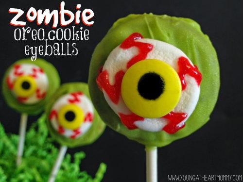 500-zombie-oreo-pops
