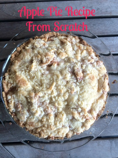 Apple-Pie-Recipe-from-Scratch
