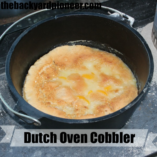 Dutch-Oven-Cobbler-Recipe