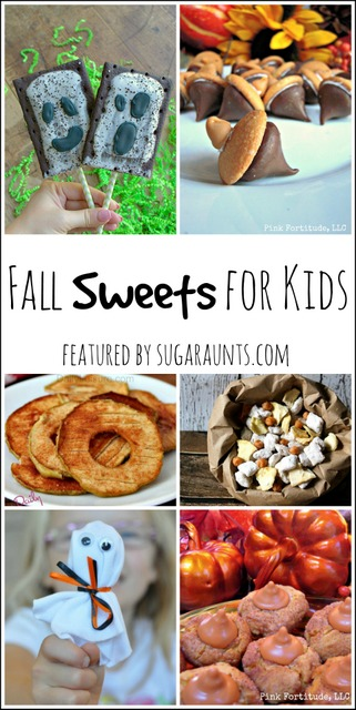 fall-sweets-dessert-ideas-for-kids-cooking-with-kids-recipes-2