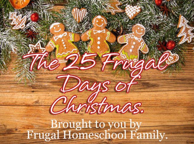 25-Frugal-Days-2014