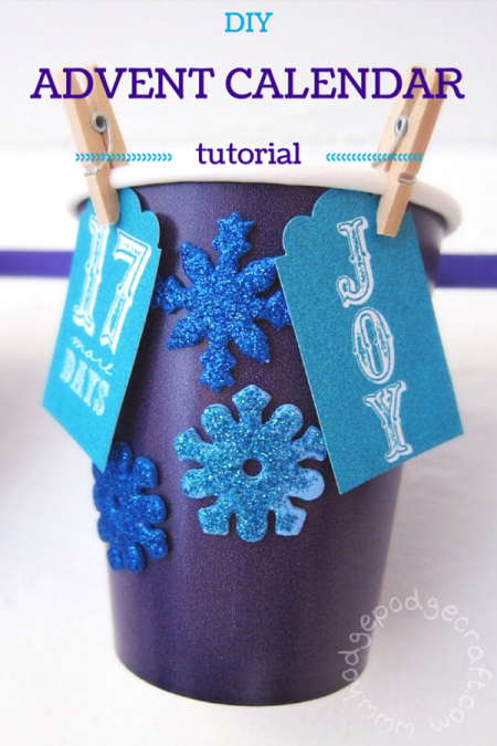 DIY-paper-cup-advent-calendar-PIN