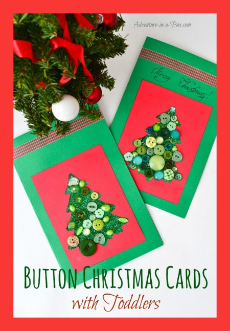 making-christmas-cards-with-toddlers-header