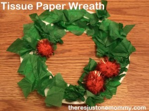 wreath-paper-plate-3-300x225