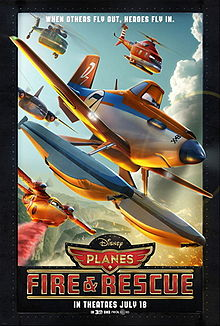 220px-Planes_Fire_&_Rescue_poster