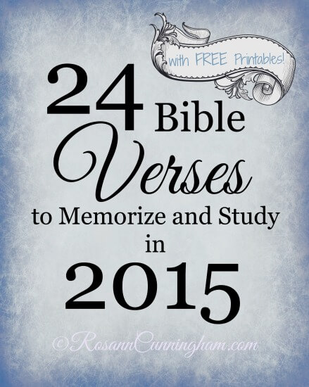 24-Bible-Verses-to-Memorize-and-Study-in-2015-439x550-1