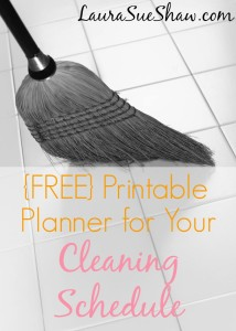 Cleaning-Printable-Title-214x300
