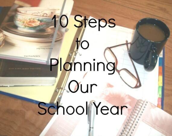 School-Planning1-570x452