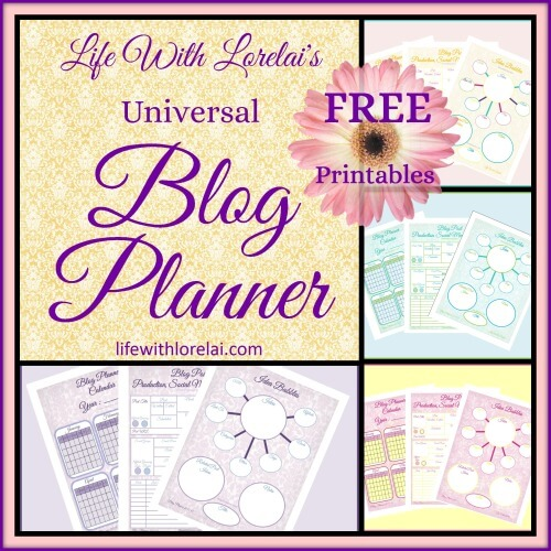 Universal-Blog-Planner-Life-With-Lorelai-e1417800148619