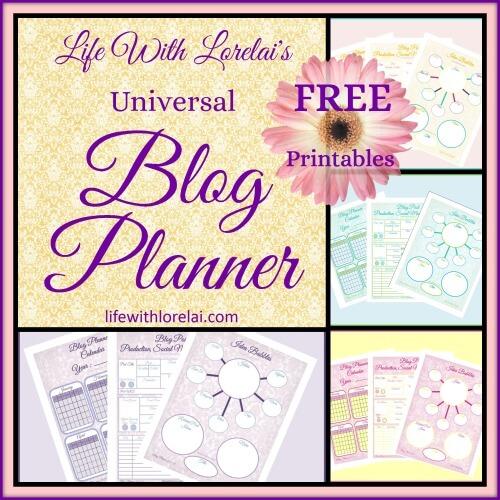 Universal-Blog-Planner-Life-With-Lorelai-e1417800148619