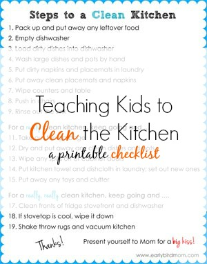 steps-to-clean-kitchen1
