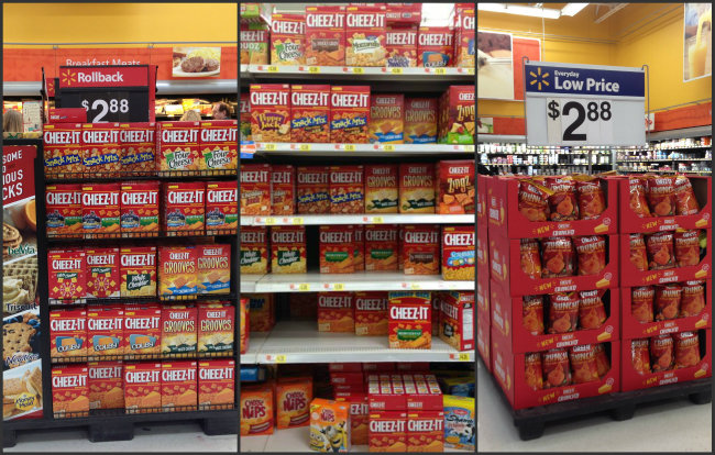 Cheez-Its Collage 650 px