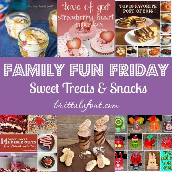 SweetTreatsandSnacks Family Fun Friday-1